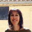 Sylvie Erignoux