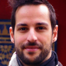 David Renassia