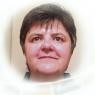 Myriam Mercier