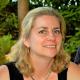 Maryline Toullec-Degage Praticien en ennéagramme FUVEAU