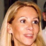 Anne Panifous
