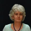 Michèle Rosset
