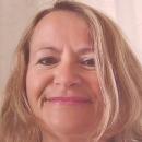 Véronique Toulouze