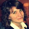 Cindy Diez