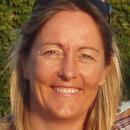 Emmanuelle Fouillet