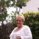 Christiane Dufaud