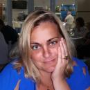 Lisa Brochier