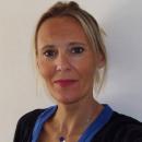 Laure Meneboeuf