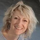 Nathalie Eglene