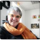 Sylvie Crépiat-Belot