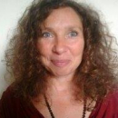 Stéphanie Buononato
