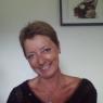 Sylvie Legay