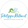 Philippe Rethoret