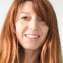 Christelle Bourneau