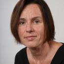 Valérie Launay