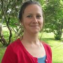 Juliette Millet