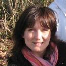 Nathalie Barach