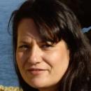 Elodie Abadie