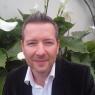 Didier Magne