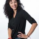 Marie-Charlotte Greiner
