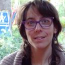 Sylvie Galhaut