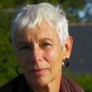 Sylvie Brehinier