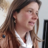 Emmanuelle Delobel