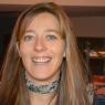 Stéphanie Brun