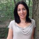 Celine Antoni