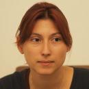 Raphaëlle Sandri