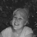 Patricia Allibert-Halot
