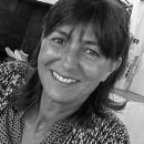 Caroline Arricau