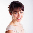 Julia Tomasini-Demellier