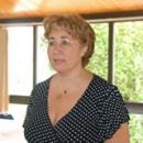 Josiane Giacalone