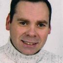Franck Miquard