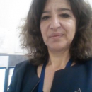 Jalila Anini