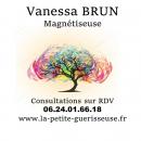 Vanessa Brun