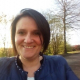 Corinne Rahal Praticien en thérapie familiale FOUGERES