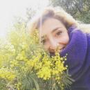 Alexandra Stagliano