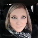 Lindsay Haag-Schomanek