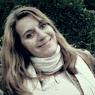 Claudine Hardel