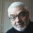 Fabrice Banaszkiewicz