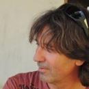 Patrick Fabri
