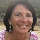 Claudia Donati