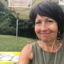 Sabine Cassou-Lombard
