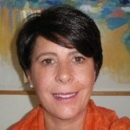 Sophie Kouzmine