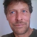 Laurent Carnet