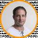 Vincent ADAM DE VILLIERS Hypnothérapeute AIX EN PROVENCE