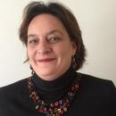 Ingrid Astolfi