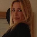 Chantale Lavigne